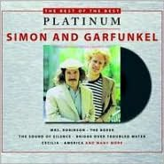 Simon and Garfunkel's Greatest Hits [Platinum Edition]