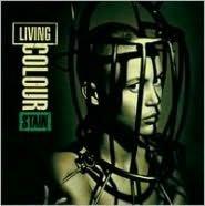 Stain [Bonus Tracks]