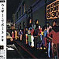 8:30 [Japan 2CD]