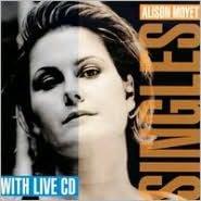 Singles [Bonus CD]