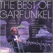 Best of Art Garfunkel [Germany]