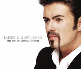 Ladies & Gentlemen: The Best of George Michael [Bonus Track]