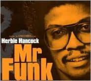 Mr. Funk