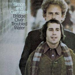 Bridge Over Troubled Water [Bonus Tracks]