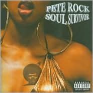 Soul Survivor, Vol. 1