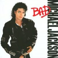 Bad [Special Edition Bonus Tracks]