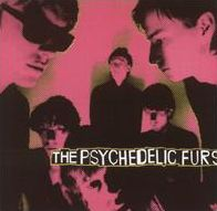 Psychedelic Furs [Expanded]