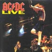 Live [EPC Vinyl]