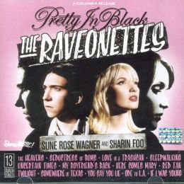 Pretty in Black [Bonus Tracks]