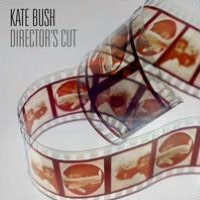 Director's Cut [Bonus CD]