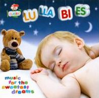 Classic Lullabies: Music For Sweetest Dreams