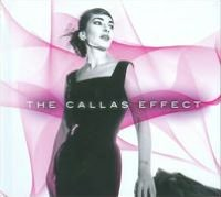 The Callas Effect [Experience Edition]