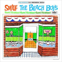 The SMiLE Sessions [2-LP]