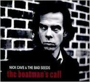 Boatman's Call [Bonus DVD] [Remastered] [Collector's Edition]