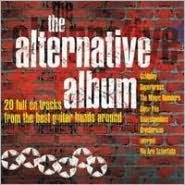 The Alternative Album, Vol. 6