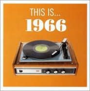This Is 1966