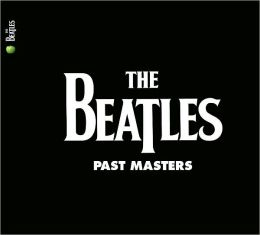 Past Masters [Remastered]