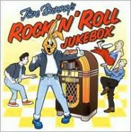 Jive Bunny's Rock 'N' Roll
