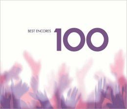 100 Best Encores