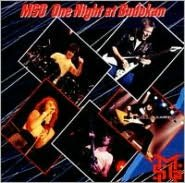 One Night at Budokan [Bonus Tracks]