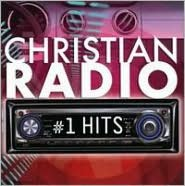 Christian Radio: #1 Hits