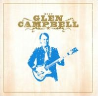 Meet Glen Campbell [Bonus Tracks]