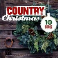 Country Christmas: 10 Great Songs
