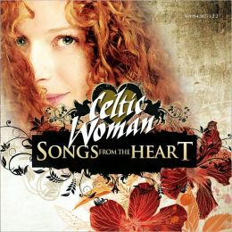 Songs from the Heart [Bonus Tracks]