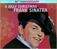 A Jolly Christmas from Frank Sinatra [Bonus Track]