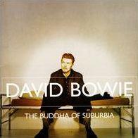 The Buddha of Suburbia [2007]