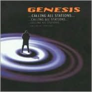 Calling All Stations [Bonus DVD]