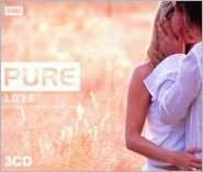 Pure: Love