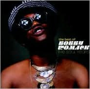 The Best of Bobby Womack: The Soul Years