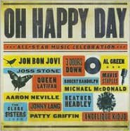 Oh Happy Day: All Star Music