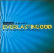 Worship Together: Everlasting God