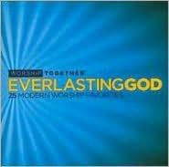 Worship Together: Everlasting God