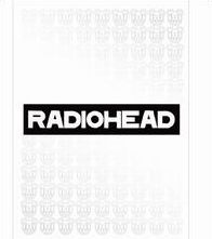 Radiohead: Limited Edition Box Set