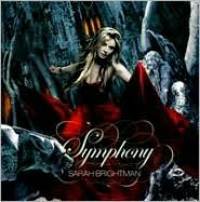 Symphony [Bonus Track]