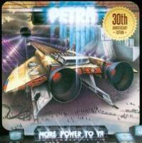 More Power to Ya: 30th Anniversary [Bonus Tracks]
