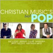 Christian Music's Best: Pop
