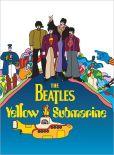 Video/DVD. Title: Yellow Submarine