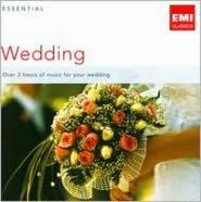 Essential Wedding