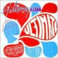 CD Cover Image. Title: Ultimate Collection, Artist: Hillsong Kids