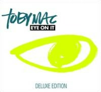 Eye on It [Deluxe Edition]