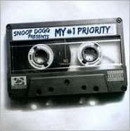 Snoop Dogg Presents: My No. 1 Priority