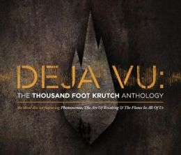 Déjà Vu: The TFK Anthology