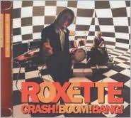 Crash Boom Bang [Bonus Tracks]