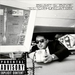 Ill Communication [Remastered] [Bonus CD]
