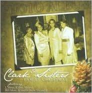 A Clark Family Christmas