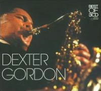 Best of Dexter Gordon [Blue Note]